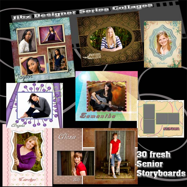 school collage photo templates digital photo templates photo