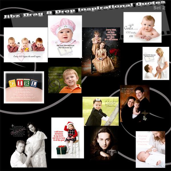 Wedding Album Quotes And Sayings: Wedding Quotes And Sayings Album Word Art Overlays,Sayings