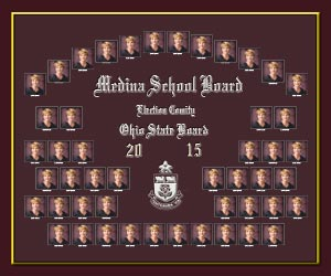 fraternity composite template Class photoshop photo templates for sorority collage composite ...